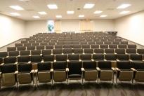 7. Auditorium