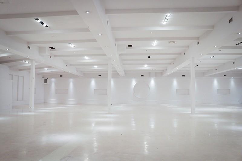 11. Interior