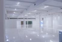 17. Interior