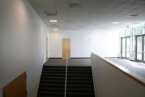34. First Floor