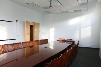 57. Conference Room