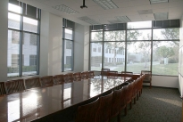 59. Conference Room