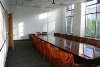 60. Conference Room