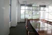 56. Conference Room
