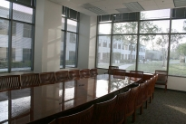 55. Conference Room