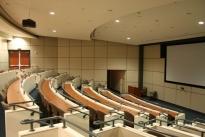 43. Auditorium
