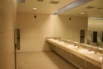 47. Restroom