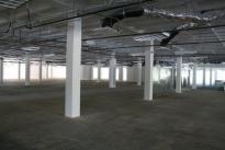 27. Main Floor