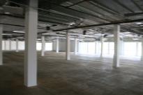 17. Main Floor
