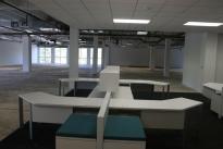 23. Main Floor
