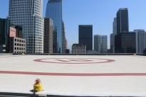 151. Rooftop