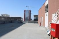 147. Rooftop