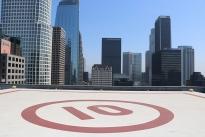 140 Rooftop