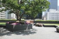 34. Upper Plaza