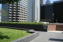 37. Upper Plaza