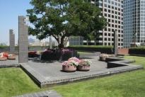 41. Upper Plaza
