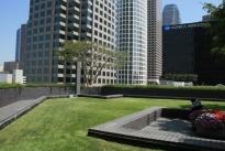 44. Upper Plaza
