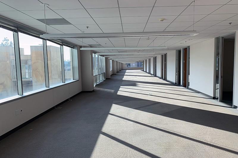 65. Third Floor