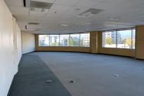 53. Third Floor