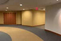 57. Third Floor