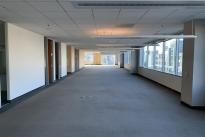 62. Third Floor