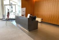 42. Lobby