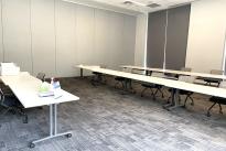 50. Training Room