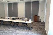 51. Training Room