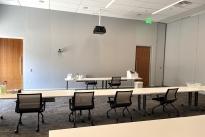 52. Training Room