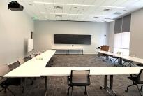 53. Training Room