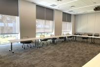 56. Training Room
