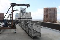 109. Rooftop