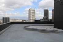 110. Rooftop