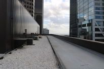 97. Rooftop