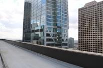 113. Rooftop