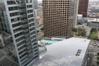 99. Rooftop