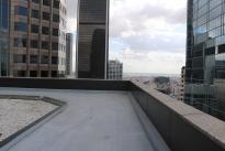 115. Rooftop