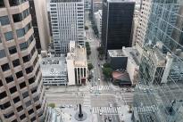 116. Rooftop