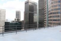 104. Rooftop