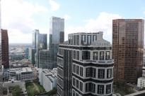 120. Rooftop