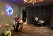 5. Interior Showroom