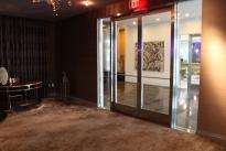 6. Interior Showroom