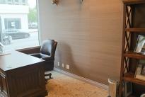 7. Interior Showroom