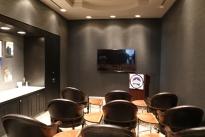19. Interior Showroom