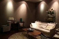 23. Interior Showroom