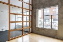54. Interior