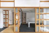 57. Interior
