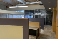 29. Office