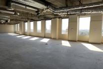 55. Sixth Floor