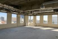 61. Sixth Floor